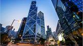 中国最宜居的城市寸土寸金