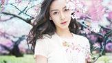 """娱乐圈最美""""五朵金花""""刘亦菲只能排第五"""