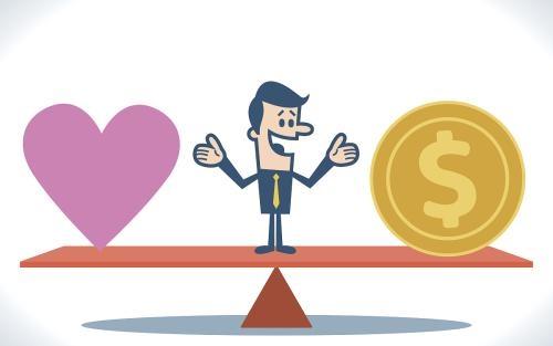 新手如何投资外汇?一个外汇交易者心态转变