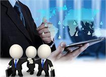 证监会:夯实法治基础 解决资本市场新情况新问题