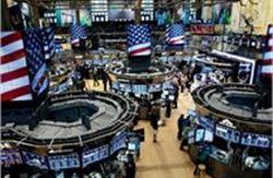 本周金融市场将迎来关键的一个交易周,其中最为重要的事件将是美联储主席鲍威尔的国会作证,预计将在后续加息步伐方面提供重要线索。