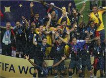 法国队真夺冠了 华帝启动退全款:营销期间卖了7900万元