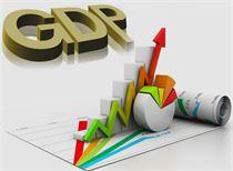 统计局:二季度GDP同比增长6.7% 上半年同比增长6.8%