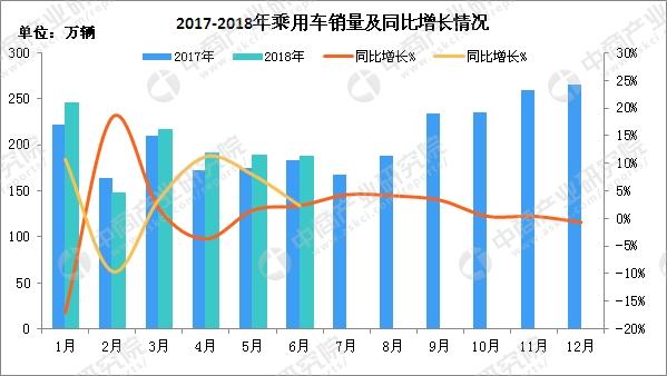 2018年1-6月经济总量_2021年6月1儿童节口罩