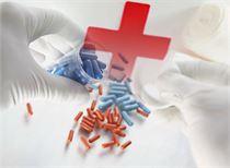 """长生生物狂犬疫苗收入占比近半 """"黑天鹅""""飞临前股东套现超3亿"""