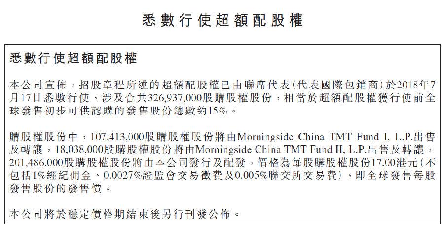 mg电子游戏平台网址:小米集团涨超5%续创上市以来新高_市值逼近5000亿港元