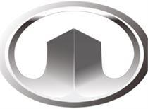 长城汽车中期业绩发布 净利大增52%至37亿元