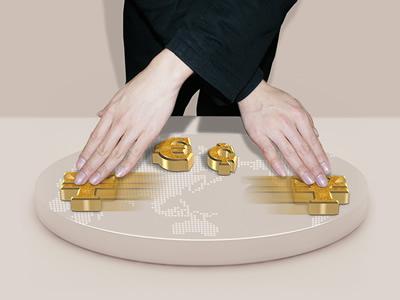 银保监会发理财新规:私募理财产品引入24小时投资冷静期