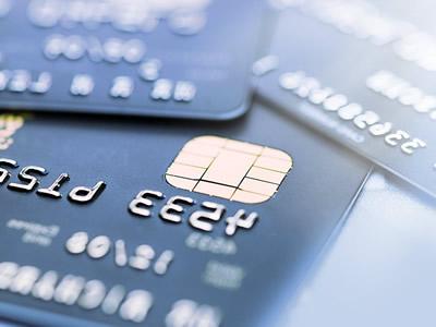 """银保监会:《商业银行理财业务监督管理办法》过渡期与""""资管新规""""保持一致"""