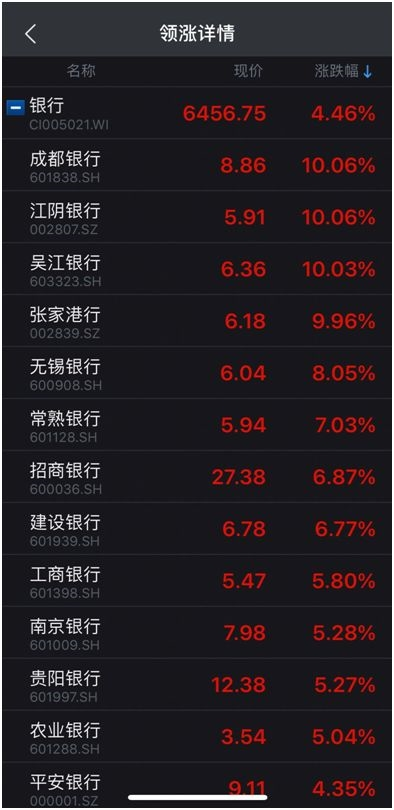 """宏利北京赛车网址平台:理财新规落地!起售门槛降至1万_利好哪些银行?这类产品将成""""爆款""""_新规十大要点看过来"""