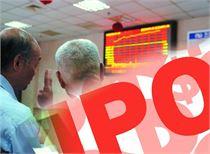 IPO过会率低至55% 周二5家首发企业将迎大考(附最新IPO排队名单)