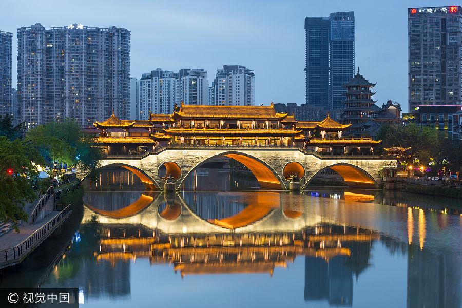 2012中国大城市人口_发改委:2018年超大特大城市要探索租房常住人口落户
