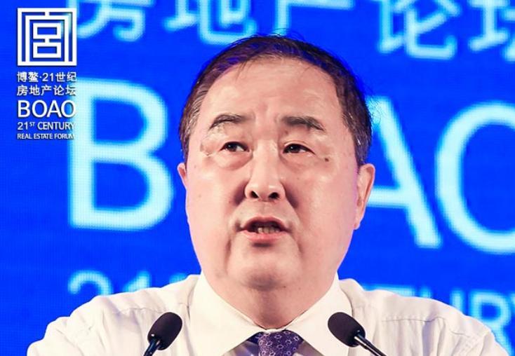 陈淮:老拿日本房地产泡沫吓唬中国没有多少根据