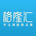www.weiyou360.com