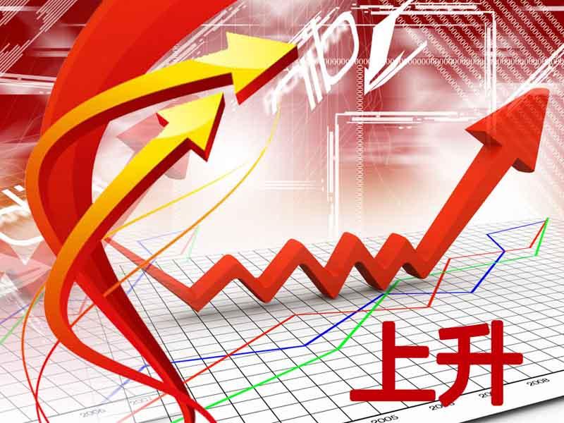 世界500强碧桂园排名跃升114位 成全球上升最快企业之一