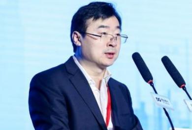 王义军:资管行业建立统一监管标准已成定局 未来必将回归本源