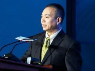 海尔云贷总经理汪传国:小贷是中国信贷末梢神经