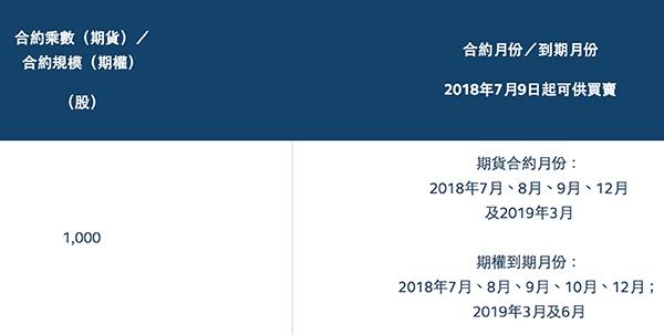 北京pk赛车10开奖直播:小米集团:IPO价格定在每股17港元_净筹资240亿港元