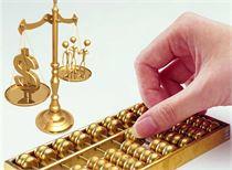 金融委释放积极信号:去杠杆不搞一刀切 A股吃定心丸