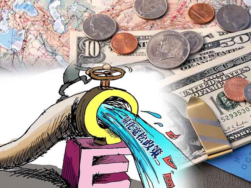 央行入场救市无效!土耳其里拉兑美元再创新低
