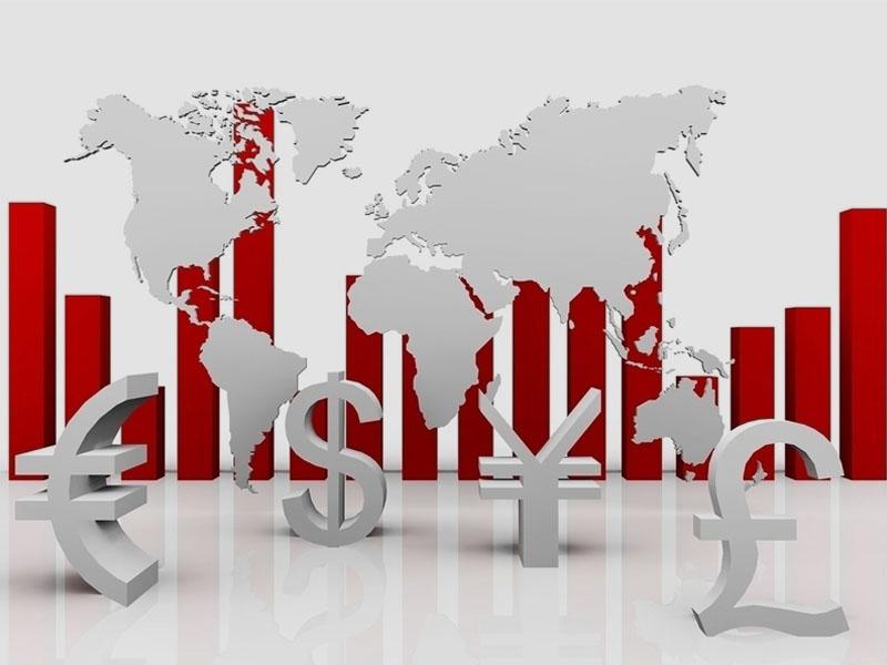 土耳其惊心!里拉崩盘全球不安 欧洲、美国银行股齐跌!美国刚又出手制裁