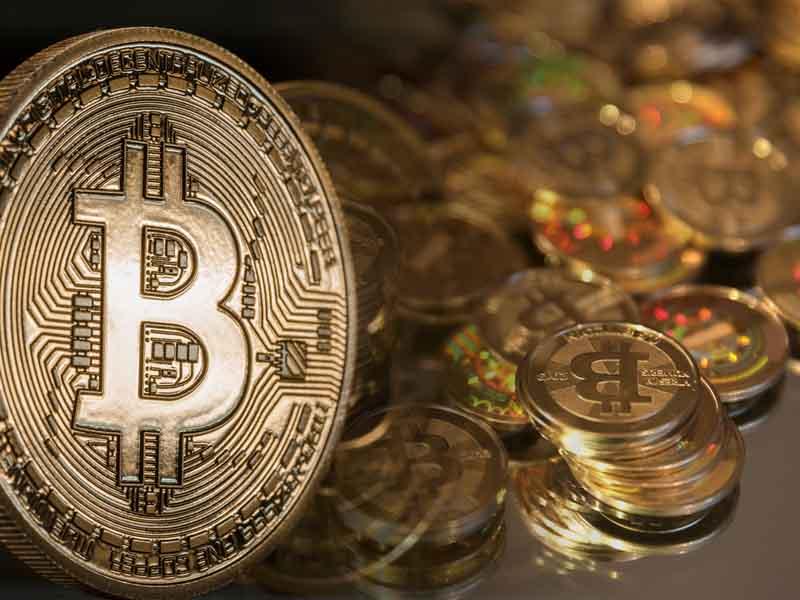 """比特币再次成为""""避险货币"""" 受到土耳其当地人热捧"""