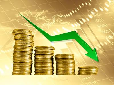 土耳其里拉、南非兰特大幅贬值 美元指数再创阶段新高