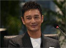 证监会:黄晓明未被列为操纵案违法行为当事人