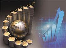 【视频直播】腾讯中期业绩说明会:市值蒸发超万亿港元 小马哥将如何回应