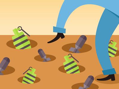 两起家畜炭疽疫情均已有效控制