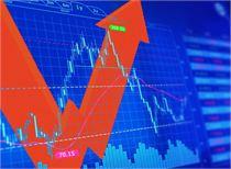 职业年金入市又有新进展 超7000亿资金将涌入A股?