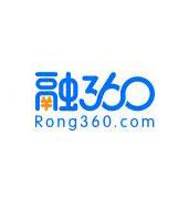 86458.com