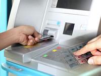 加皇银行:美联储声明变动偏鹰派 下一次加息并不遥远