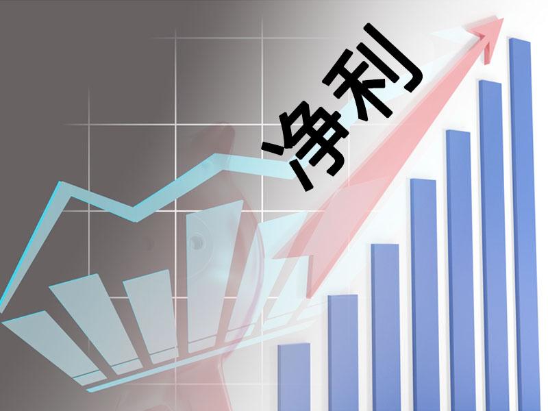 美团王兴:感谢乔布斯 未来会努力为股东创造价值