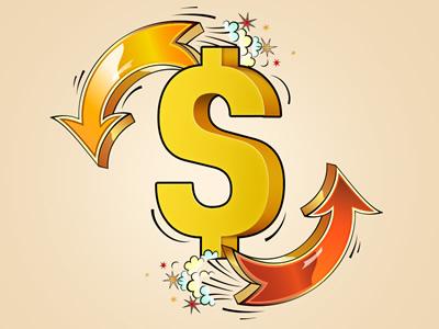 工商银行上半年实现净利润1607亿元
