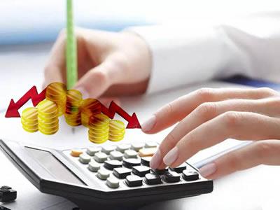 起征点提高:个税纳税人减少约1.2亿人 减税3200亿元