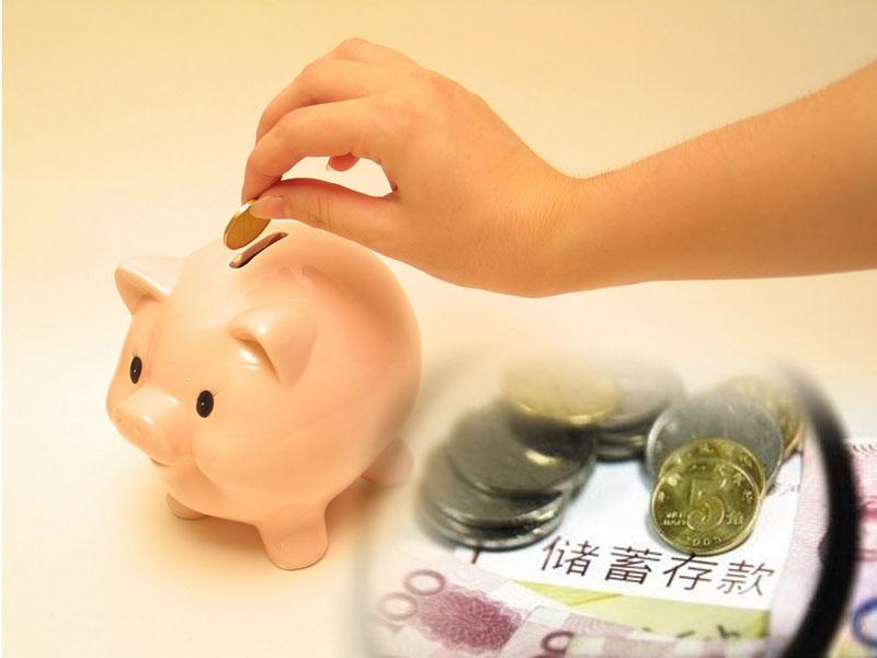 """自如们背后的金融秘密:借道""""信托计划""""向租客放贷"""