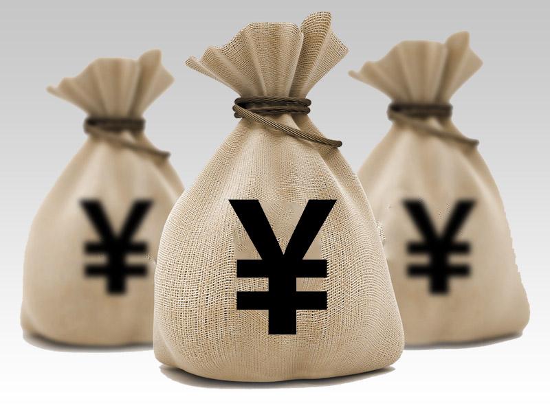 自如的金融生意:自有资金借道信托放贷
