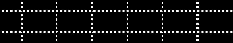 图片1(1)(2)(3)(4)(5)(6)。png