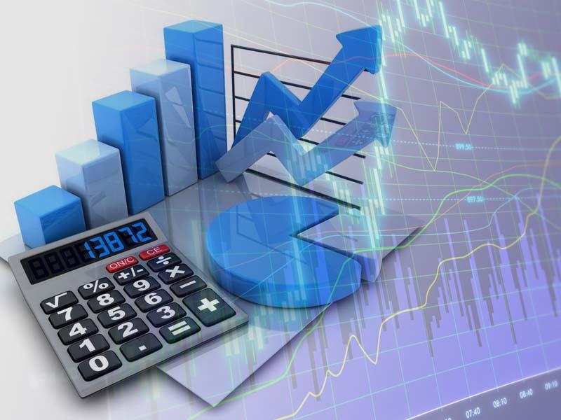 趣头条近一轮融资估值高 靠什么