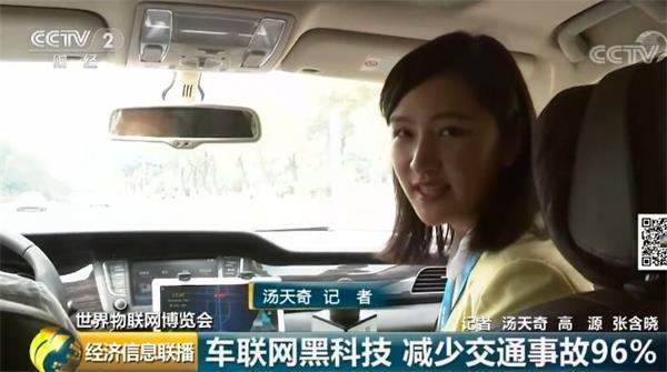 yipuzhaoming.com