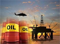"""飓风""""乌龙指""""点燃油市 页岩油重塑供应版图"""