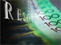 供需格局或生变 铁合金期货上涨空间有限