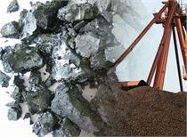下有支撑上有压力 铁矿石延续震荡偏强格局