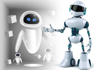 雷军:AI变革将远超大数据和移动互联网时代