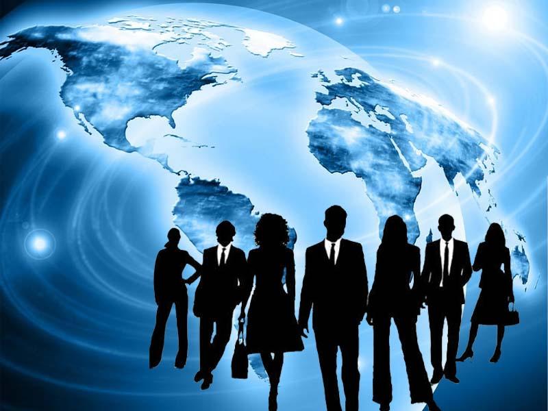 习近平:共享数字经济发展机遇 共同推动人工智能造福人类