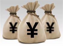 A股开放政策效应凸显 外资增配A股逾千亿元