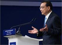 李克强:中国政府正在研究明显降低企业税费负担的政策