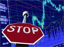 """股民全仓被关两年!沙钢股份停牌两年未复牌 两市更有上千亿资金遭""""冻结"""""""