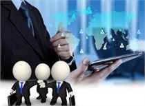 中登公司:新修订业务指南不涉及商业银行理财产品投资范围调整